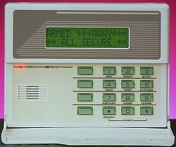 Download free ademco 6128 keypad manual software videorutracker.